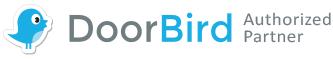 doorbird_authorized_partner_S
