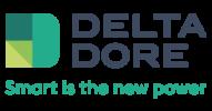 logo-deltadore-large