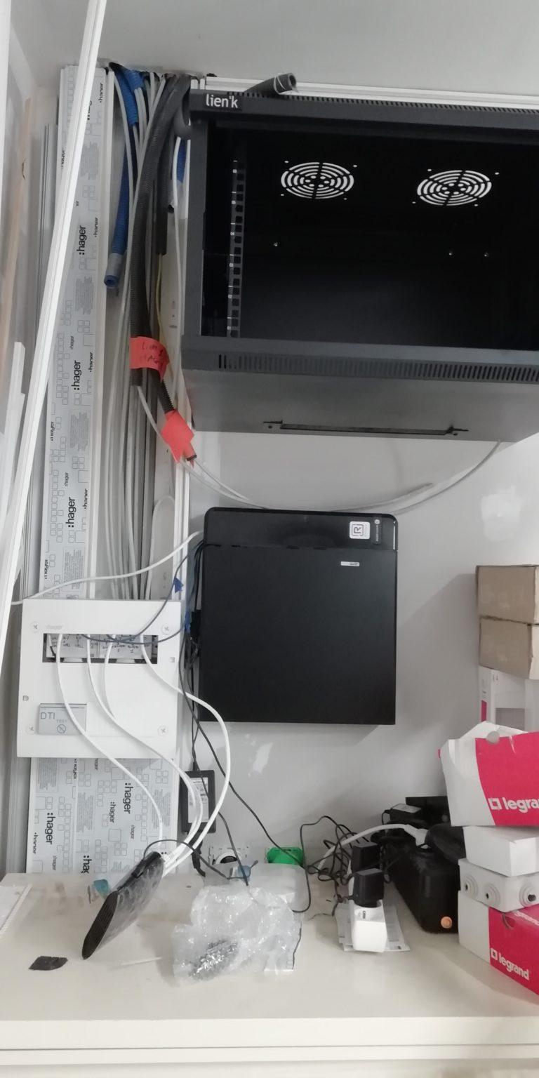 coffret informatique 2