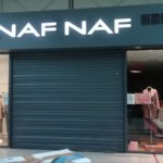 Magasin NAF NAF