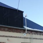 antenne modem 4g