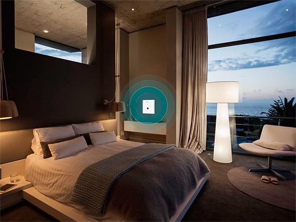 [Connexion Internet] Installateur WiFi gîte hôtel chambre – Fécamp 76400