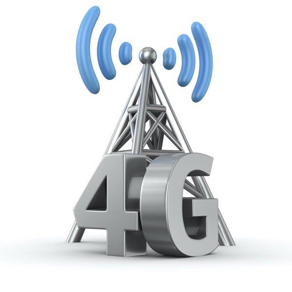 audit 4G meilleur connexion