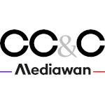CC&C_mediawan
