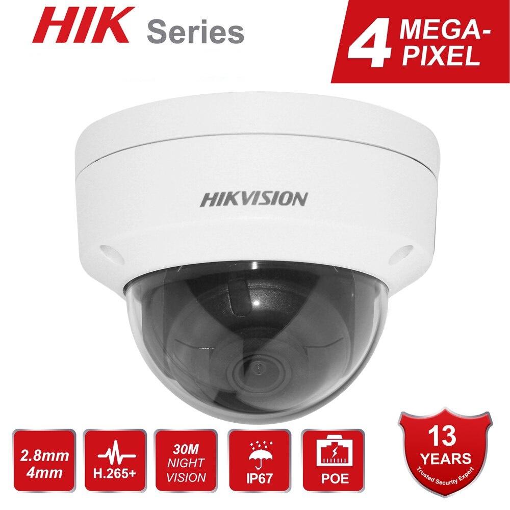 Installateur caméra vidéosurveillance maison Valmont 76540