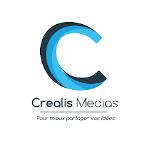 LOGO-Crealis media