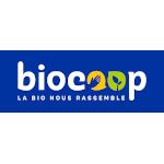 logo-biocoop