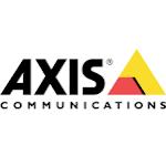 logo_Camera-AXIS