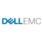 logo_dell_emc