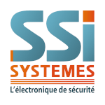 logo_ssi systemes